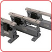 Linear Inline Feeders